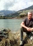 Mashuk, 40  , Lienz