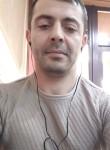gamzaev islpm, 42  , Derbent