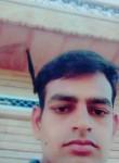 Omprakash, 22  , Jodhpur (Rajasthan)