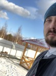 Vladi, 32, Novokuznetsk