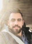Ameer, 27  , Drachten