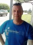 Sergey, 47, Verbilki