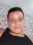 حسن محمد حسن عبد, 18  , Cairo