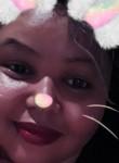 Rúbia, 31, Una