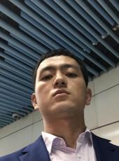 aodhi, 30, China, Shenzhen
