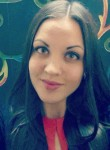 Danielle, 30, Kazan