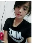 ยากเย็ด, 22  , Non Sang