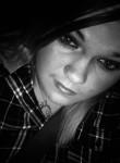 ashley, 24  , Tooele