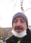 sasha, 56  , Kazan