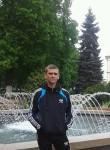 Миша, 42  , Yarmolyntsi