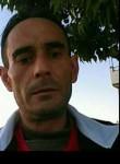 Jose, 54  , Granada