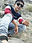 Rutvik, 18  , Patan