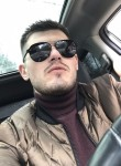 Viktor, 28  , Moscow