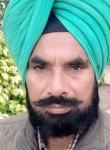 Balvir Singh, 18  , Dabwali
