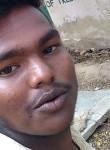 Kuraku Srinivasu, 18  , Giddalur