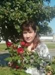 mariya, 58, Warsaw