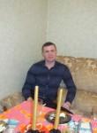 максим, 36  , Blagoveshchensk (Bashkortostan)