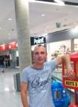 kenan, 34  , Ceska Trebova