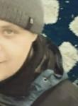 Sasha Susidko, 25  , Solone