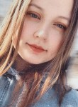 Alina, 26  , Petrozavodsk