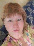 Kristi, 24, Ufa