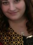 ludmila, 19  , Hincesti