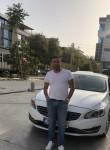 mahfus, 33  , Izmir