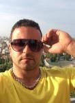 Иван, 31  , Haskovo