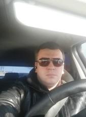 Vyacheslav, 45, Russia, Krasnodar