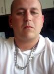 Naudet, 29  , Charleville-Mezieres