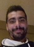 Carlos, 32  , Pau