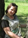 Танюшка, 27  , Mtsensk