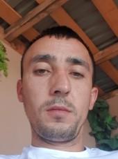 Mihai, 32, Republic of Moldova, Chisinau