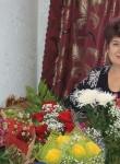 Galina, 64  , Chelyabinsk