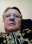 Sangouard, 53  , Lyon