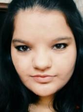 irinka, 21, Russia, Ramenskoye