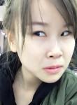 小米, 27  , Tongzhou