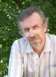 borys, 62  , Magnitogorsk