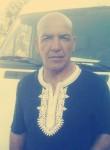 Felix, 58  , Chorfa