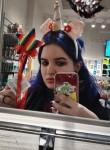 Aleksandra, 20, Moscow