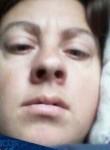 Sara, 35  , Vista