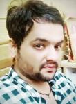 Kumar, 28  , Veraval