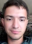 Aleksandr, 27  , Suvorovskaya