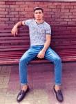 Azik, 20, Saransk