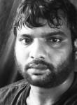 Manoj. Kumar. , 30  , Lucknow
