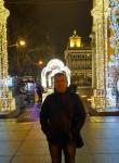 Vyacheslav, 40, Naberezhnyye Chelny