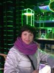 Vera, 45  , Moscow