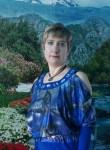 Evgeniya, 43  , Khilok