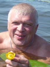 Oleg, 49, Russia, Zavolzhsk