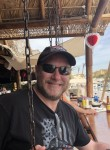 JackBurton, 43  , Highlands Ranch